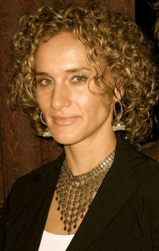 Candice Covington