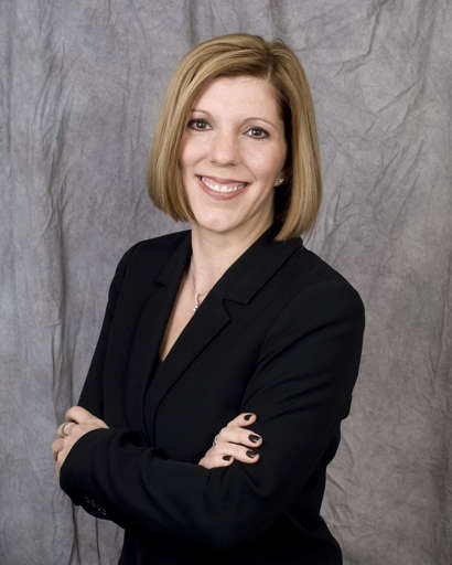 Jill Angelo