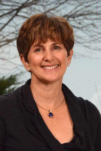 Judith Joy