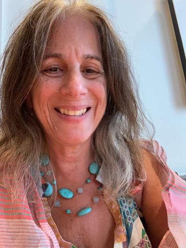 Eileen Marder-Mirman
