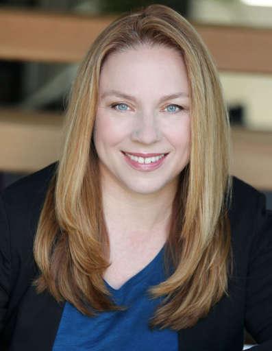 Amy Landolt