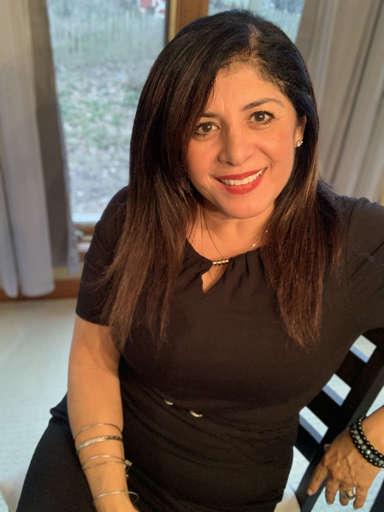Sonia Prado Illescas