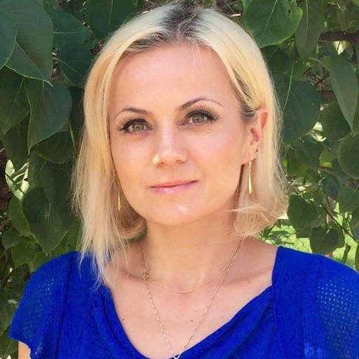 Magalena Duch