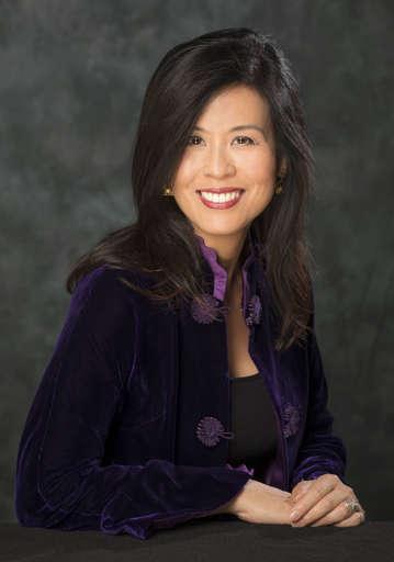 Leslie Mendoza Temple