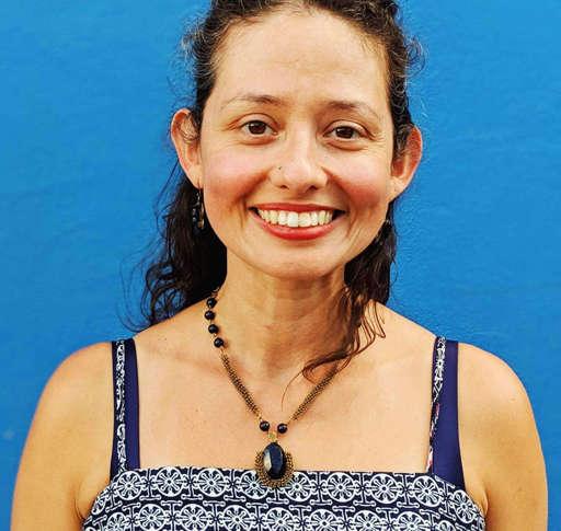 Lisa Espinosa