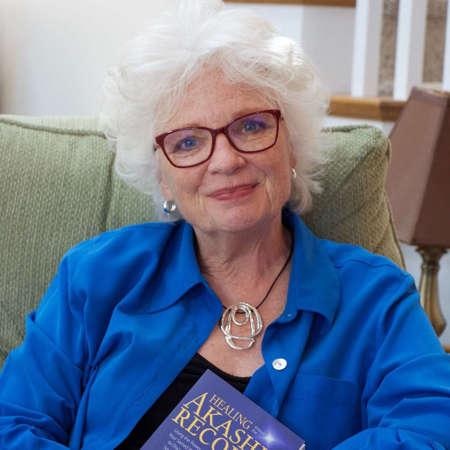 Picture for vendor Linda Howe