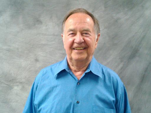 Tom Masbaum