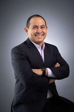 Picture for vendor Miguel Ruiz, Jr.
