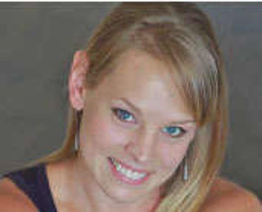 Rachel Emry